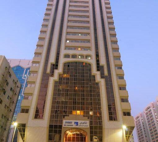 ivory hotel apartments abu dhabi rh ivory hotel apartments abu dhabi abudhabi hot